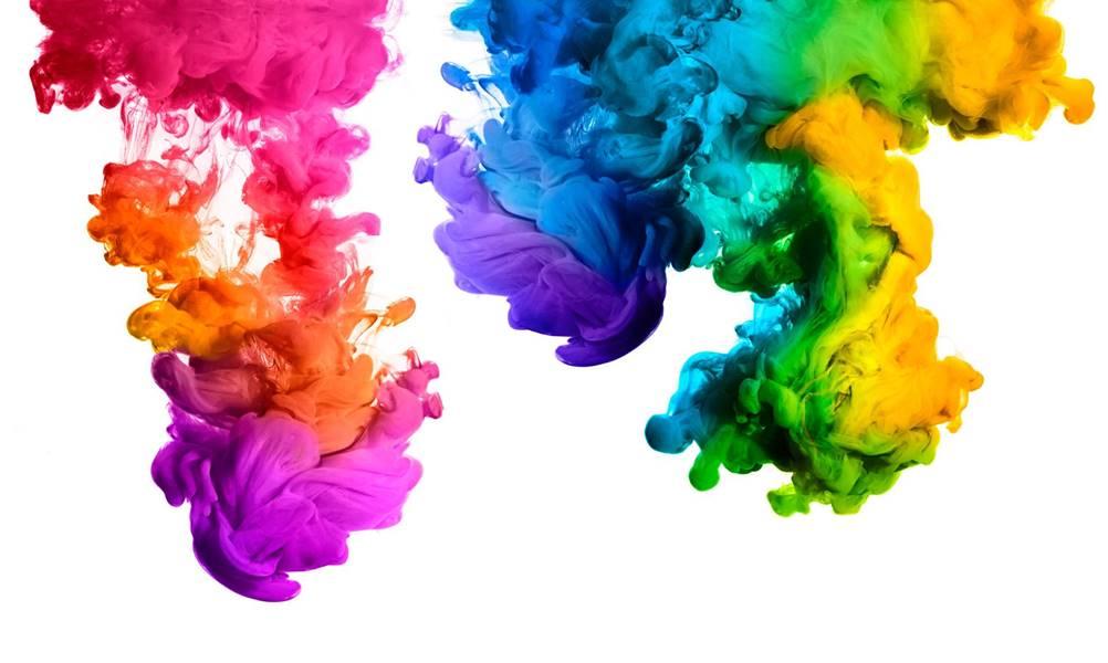 Psicologia das Cores Design - Guia com significados das cores e aplicações comuns ⚡