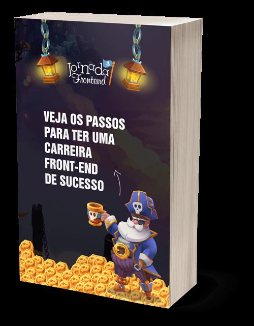 livro-digital